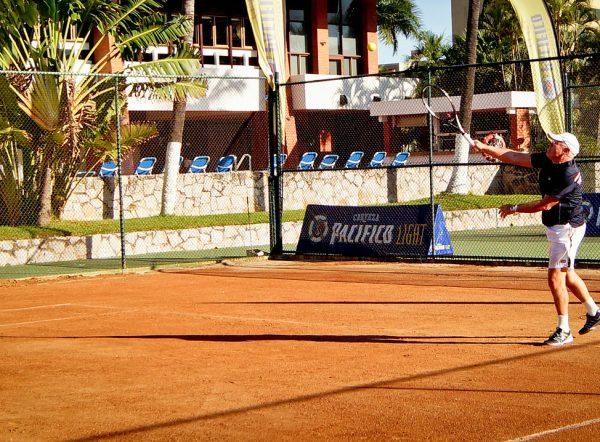 Torneo ITF Future International